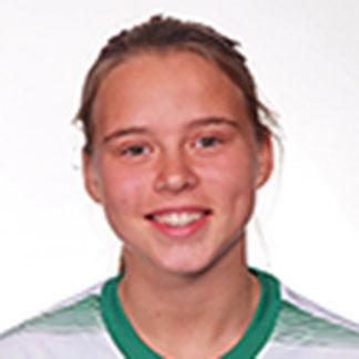 Emma Snerle