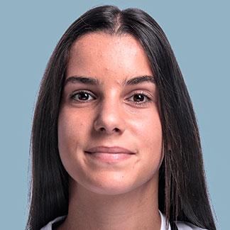 Alissia Piperata