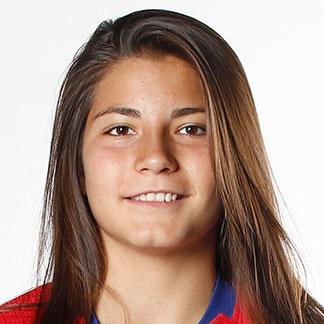 Ana Marcos