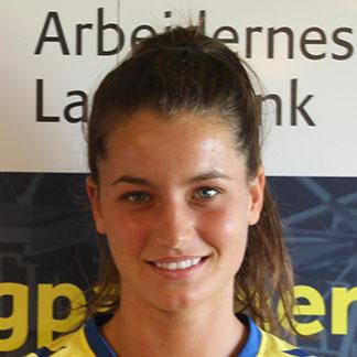 Amalie Littau