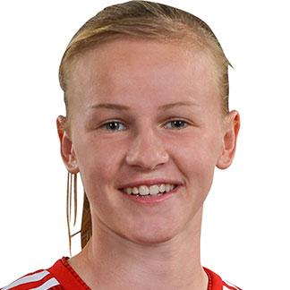 Laura Donhauser