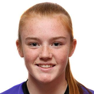 Karsey Mcglinchey