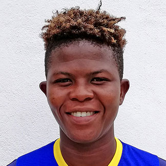 Priscilla Okyere