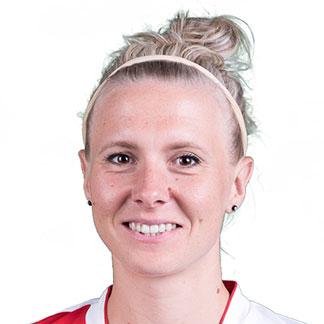Kylla Liisa Sjöman