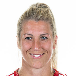 Verena Schweers