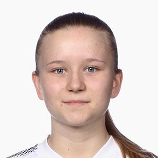 Johanna Lindblom