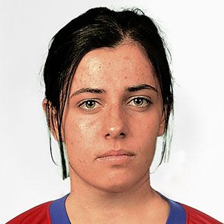 Alexandra Chidiac