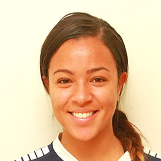 Marie-Yasmine Alidou