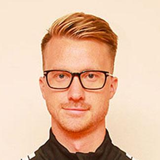 Olof Unogård
