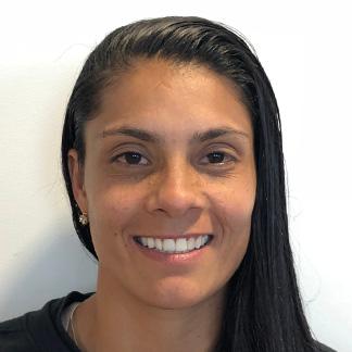 Florencia Soledad Jaimes