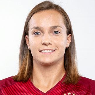 Lucie Martínková