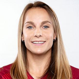 Irena Martínková