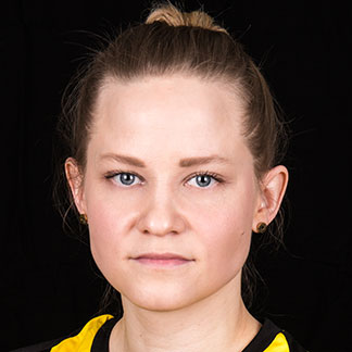 Anna Vlasoff