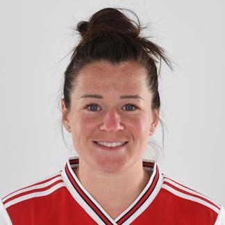 Emma Mitchell