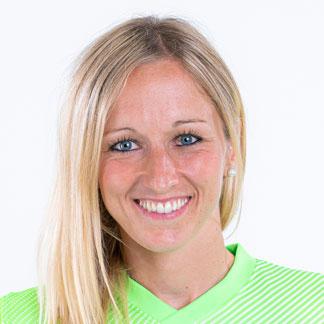 Kathrin-Julia Hendrich