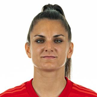 Jovana Damnjanović