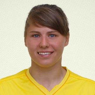 Natalia Voskobovich