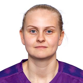 Asta Gudlaugsdóttir