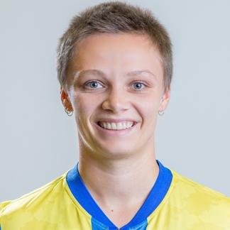 Valentina Schwarzlmüller