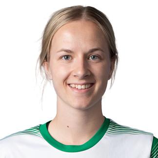 Sara Thrige Andersen