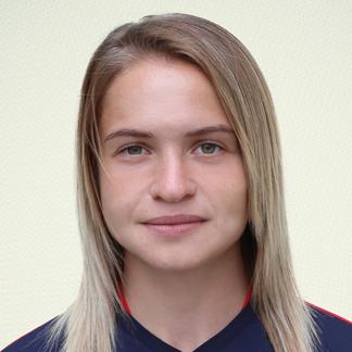 Anastasia Shuppo