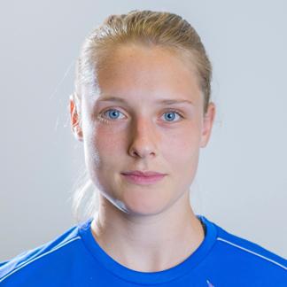 Isabella Kresche