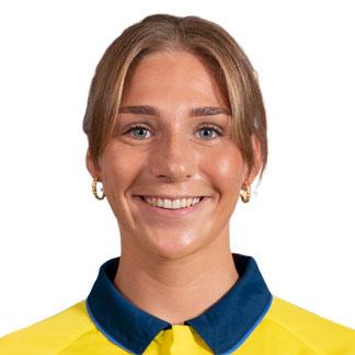 Freja Abildå