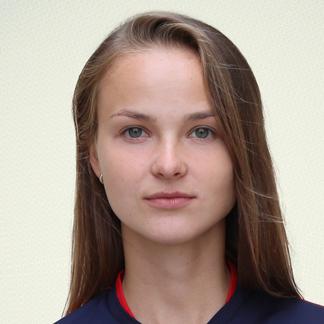 Margarita Yushko