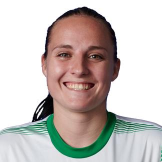 Sofie Karsberg-Petersen