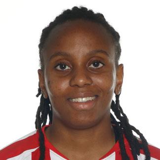 Emelyne Laurent