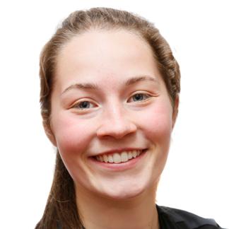Erin Clachers