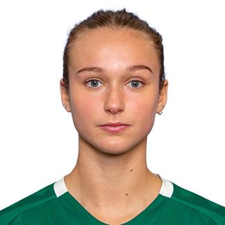 Alexandra Jóhannsdóttir