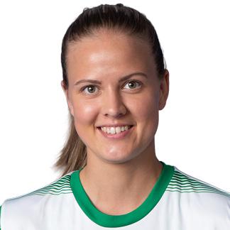 Caroline Møller