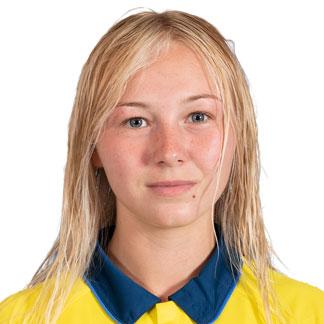 Maria Hovmark