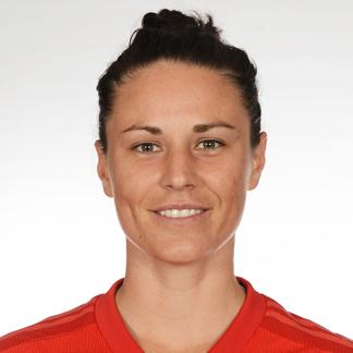 Emily Gielnik