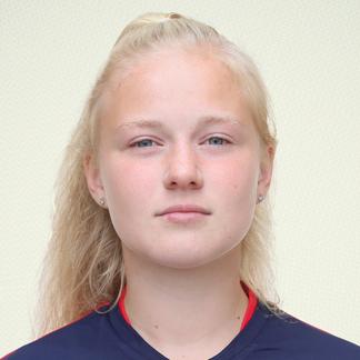 Viktoriya Tikhan