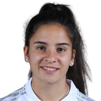 Manon Revelli