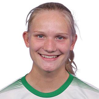 Cecilie Christensen