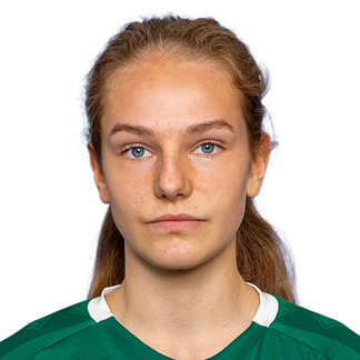 Áslaug Munda Gunnlaugsdóttir