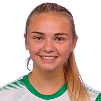 Sofie Lundgaard