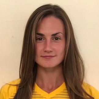 Shannon Marie Mccarthy