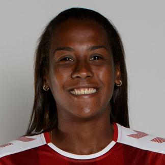 Rayanne Machado