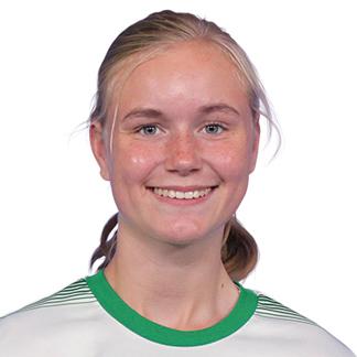 Frida Vang Sørensen