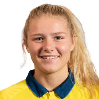 Emilie Carlberg Byrnak