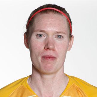 Rut Hedvig Lindahl
