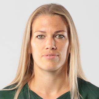 Lara Dickenmann