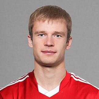 Pavel Nekhaychik
