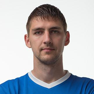 Igor Morozov Net Worth