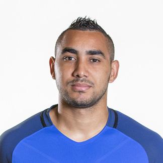 http://img.uefa.com/imgml/TP/players/3/2016/324x324/1901409.jpg