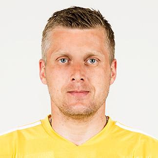 Andris Vaņins